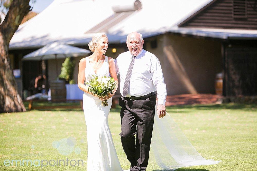 Old Broadwater Farm Wedding023.jpg
