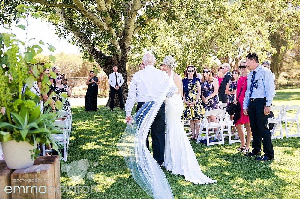 Old Broadwater Farm Wedding024.jpg