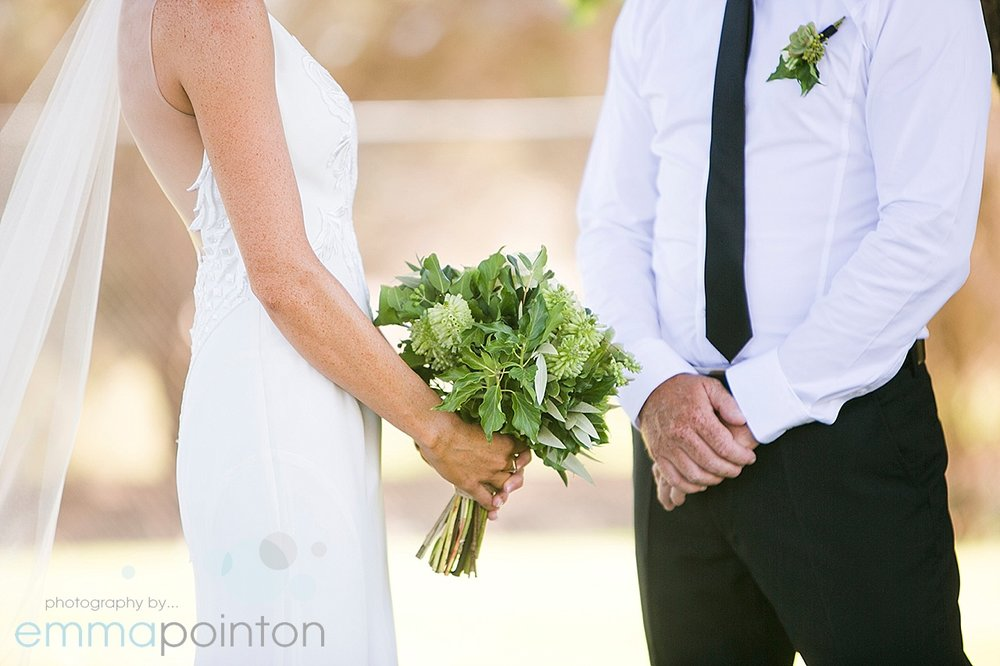 Old Broadwater Farm Wedding028.jpg