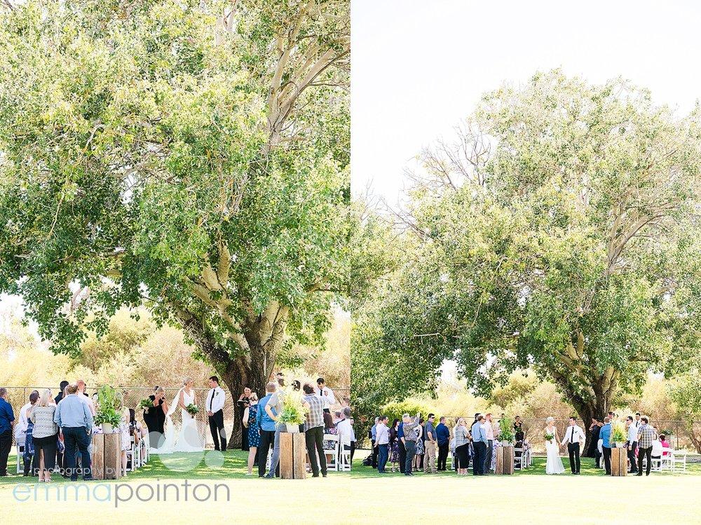 Old Broadwater Farm Wedding032.jpg