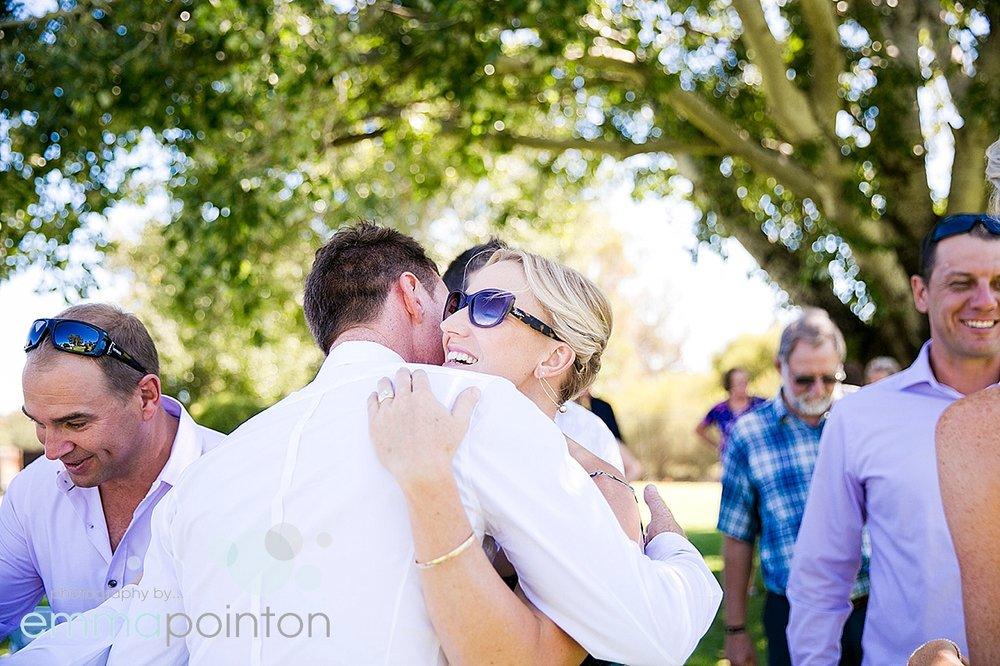 Old Broadwater Farm Wedding035.jpg