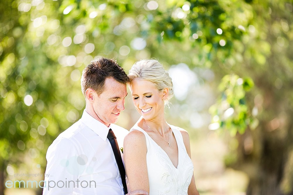 Old Broadwater Farm Wedding040.jpg