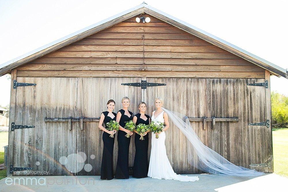 Old Broadwater Farm Wedding044.jpg