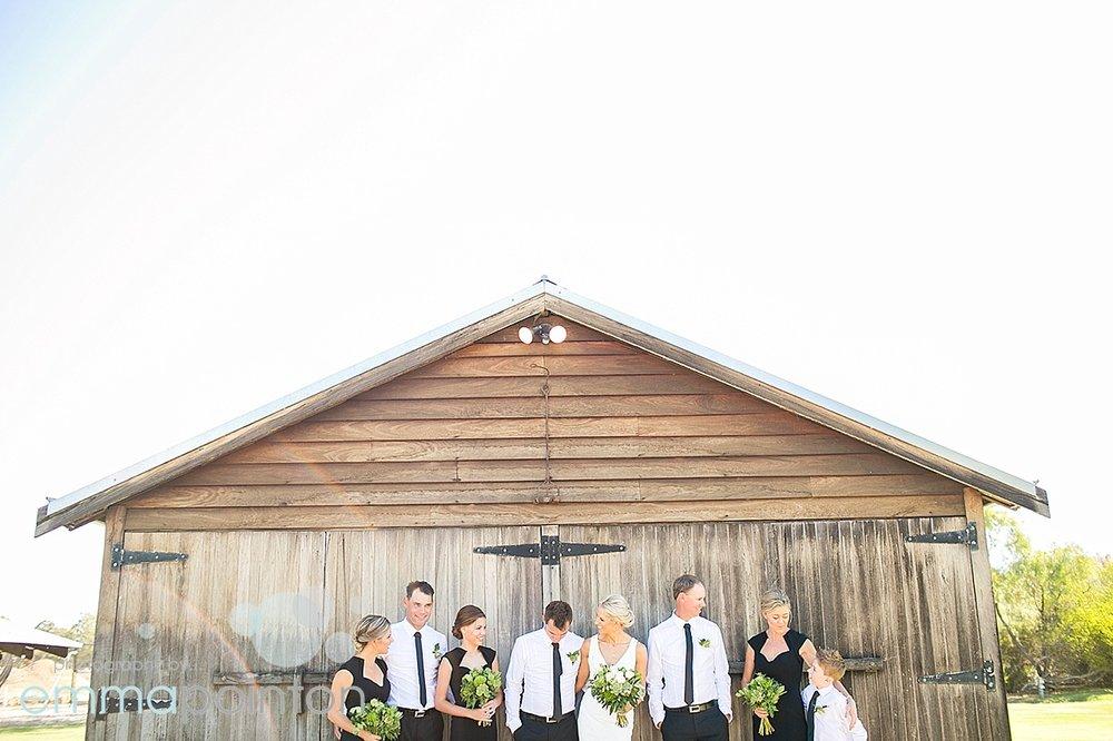 Old Broadwater Farm Wedding047.jpg