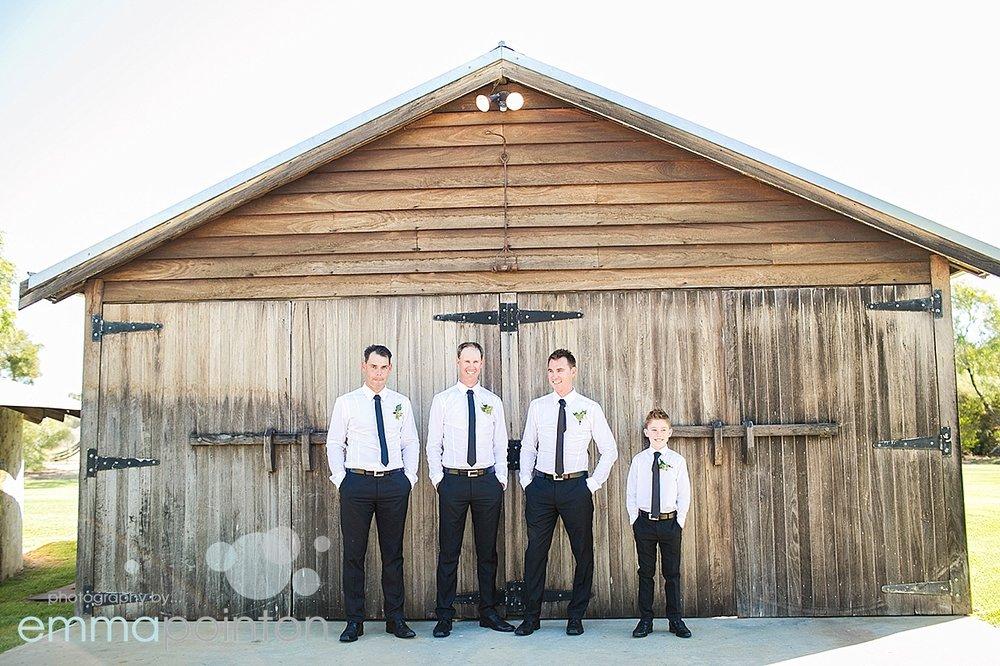 Old Broadwater Farm Wedding046.jpg