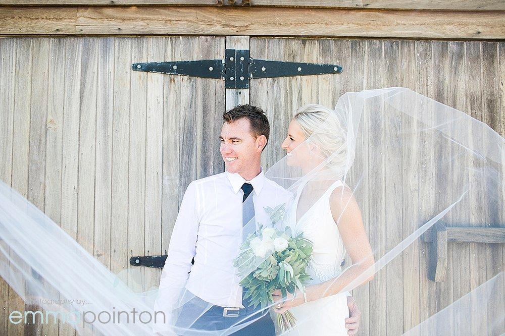 Old Broadwater Farm Wedding049.jpg