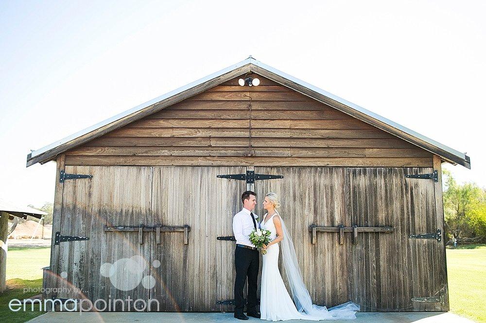 Old Broadwater Farm Wedding050.jpg