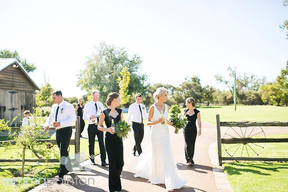 Old Broadwater Farm Wedding053.jpg