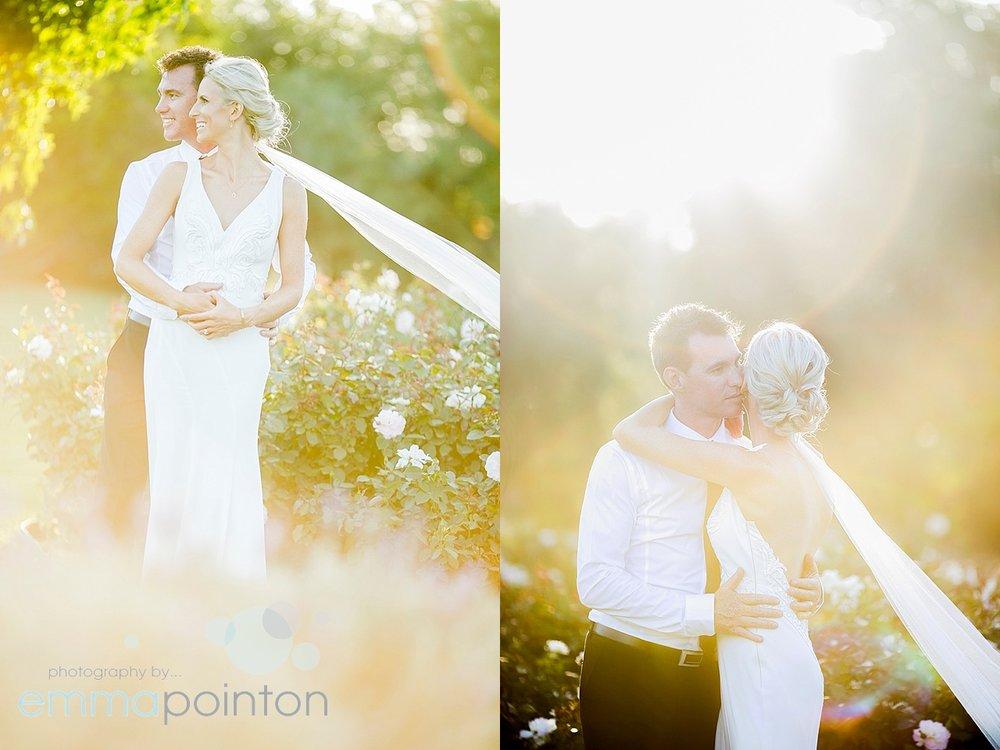 Old Broadwater Farm Wedding055.jpg