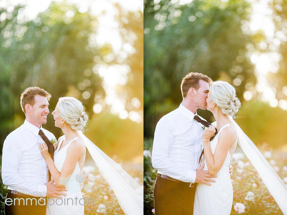 Old Broadwater Farm Wedding056.jpg