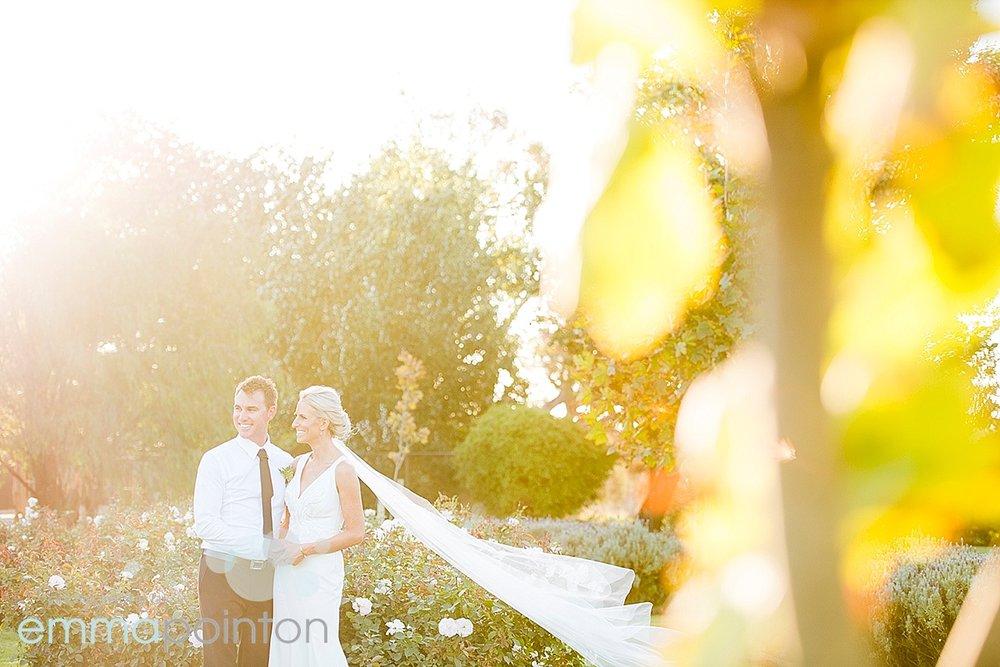 Old Broadwater Farm Wedding060.jpg