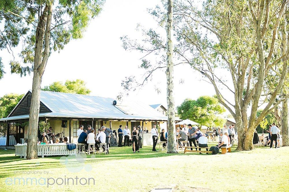 Old Broadwater Farm Wedding061.jpg