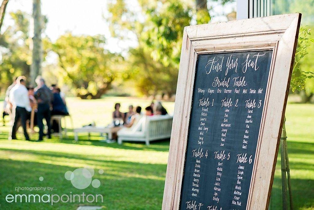 Old Broadwater Farm Wedding062.jpg