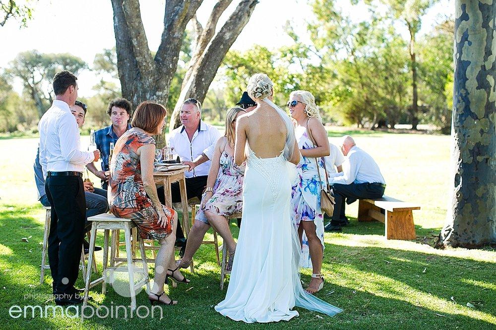 Old Broadwater Farm Wedding064.jpg