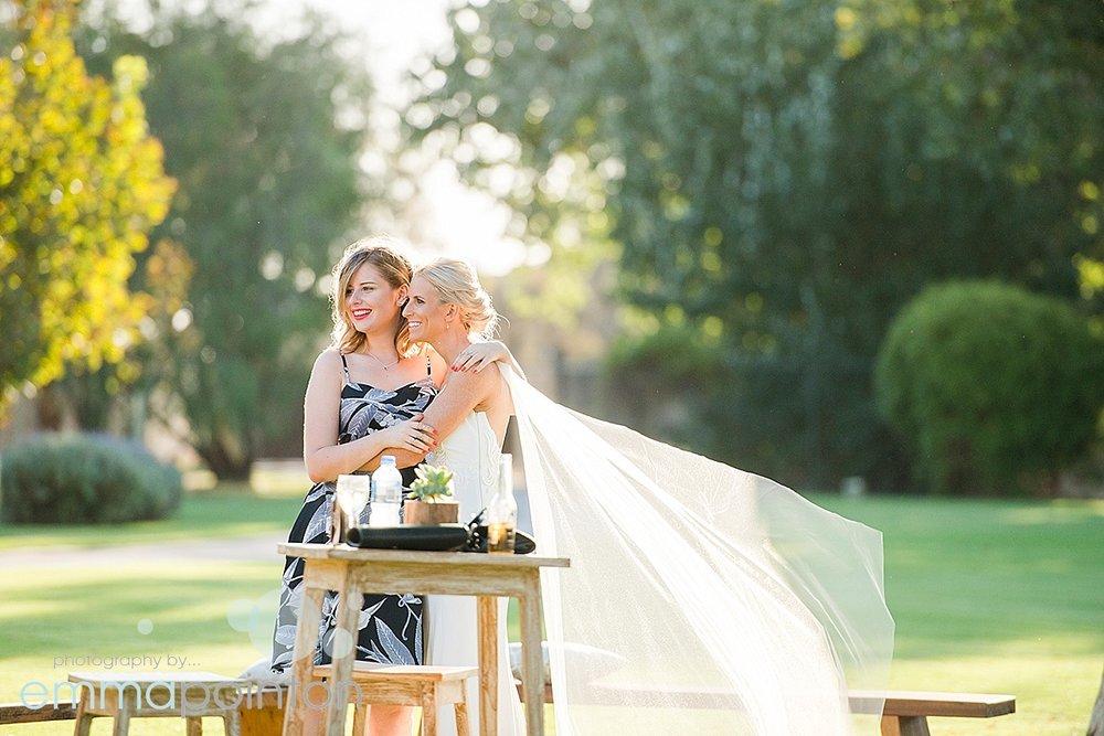 Old Broadwater Farm Wedding072.jpg