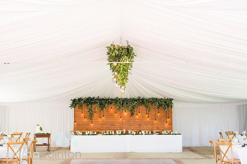 Old Broadwater Farm Wedding073.jpg