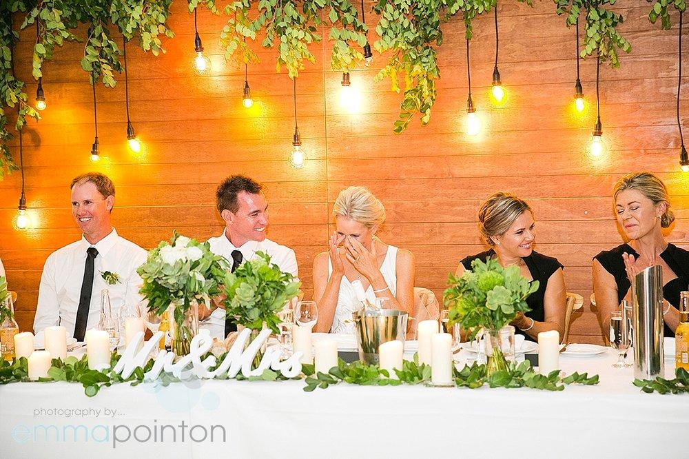 Old Broadwater Farm Wedding087.jpg