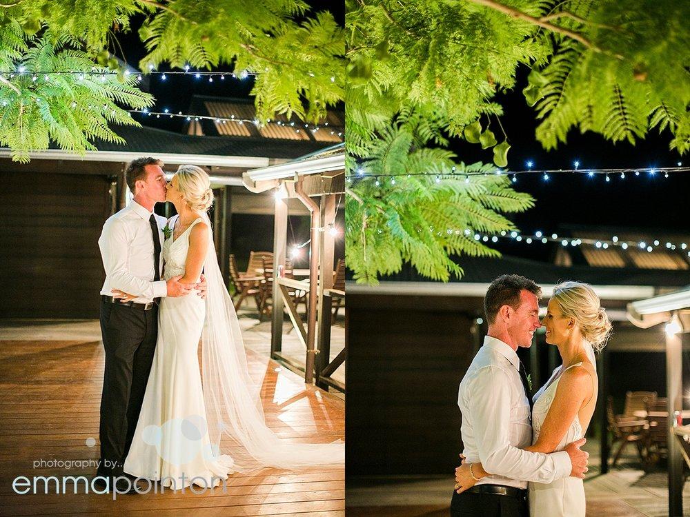 Old Broadwater Farm Wedding089.jpg