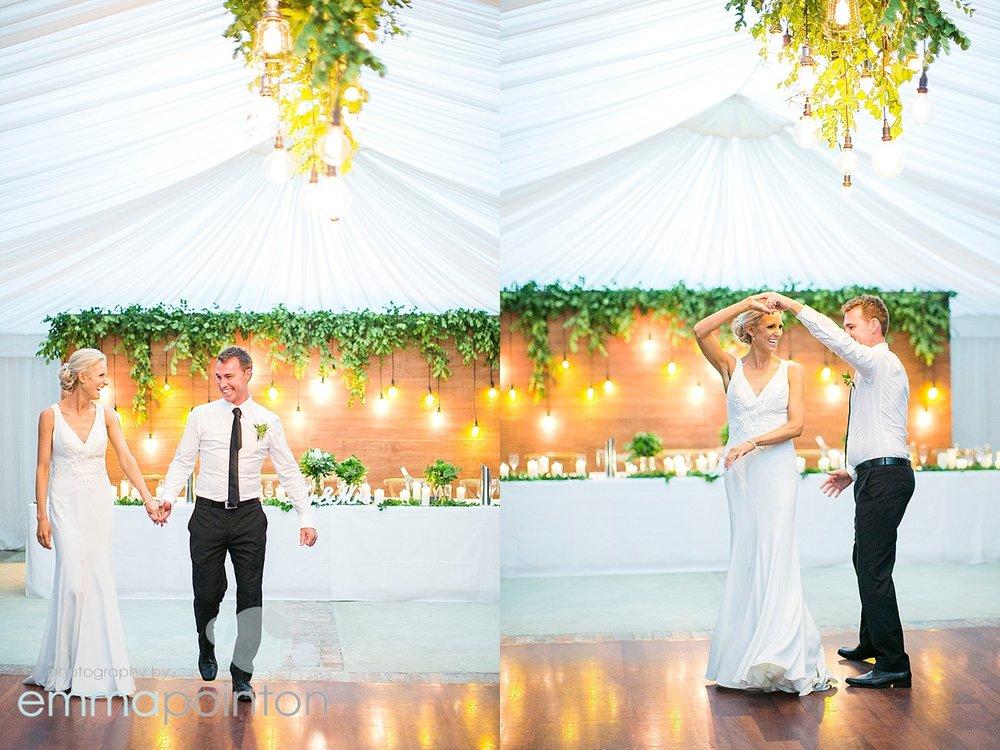 Old Broadwater Farm Wedding090.jpg