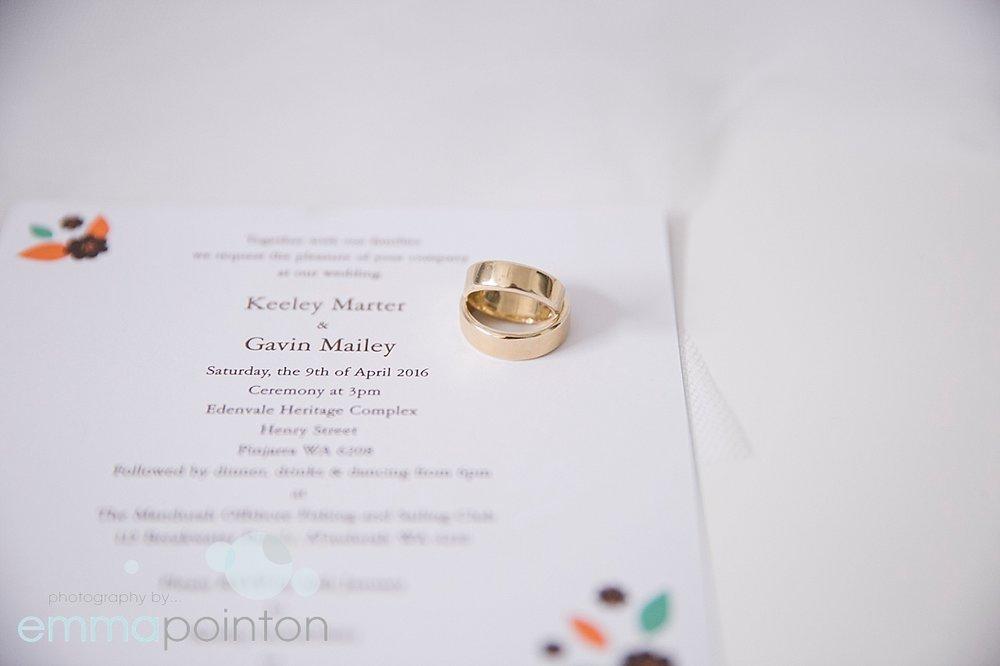 Perth Wedding Photography 007.jpg