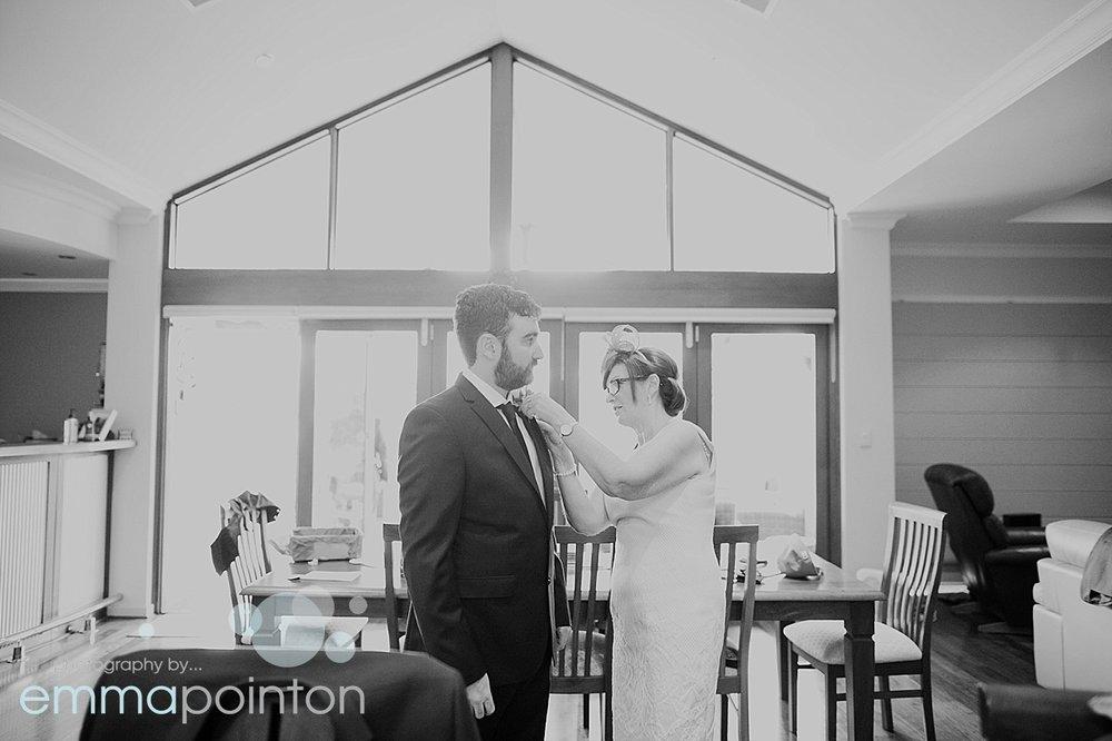 Perth Wedding Photography 017.jpg
