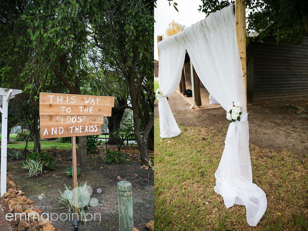 Perth Wedding Photography 020.jpg