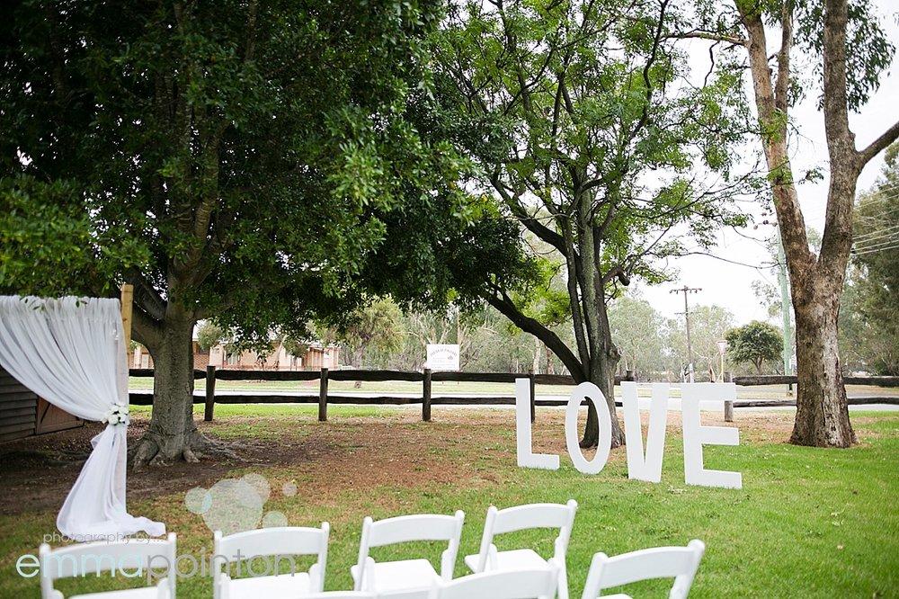 Perth Wedding Photography 021.jpg