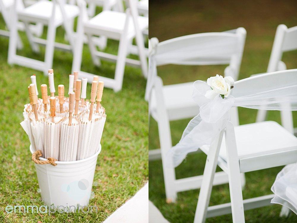 Perth Wedding Photography 022.jpg