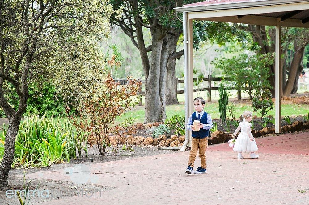Perth Wedding Photography 023.jpg