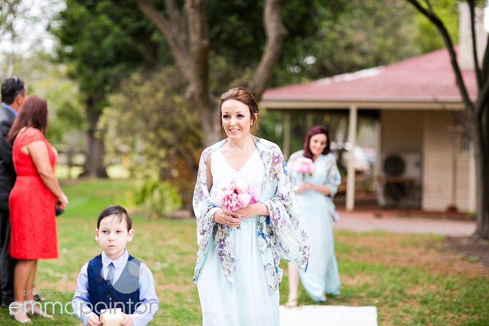 Perth Wedding Photography 026.jpg