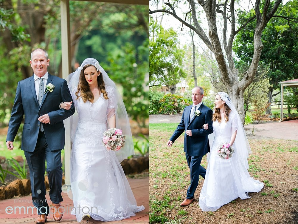 Perth Wedding Photography 027.jpg