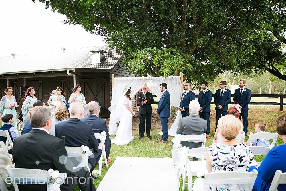 Perth Wedding Photography 033.jpg