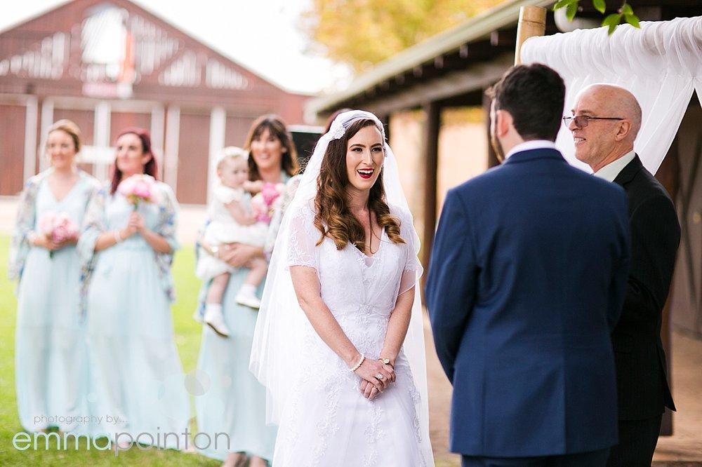Perth Wedding Photography 035.jpg