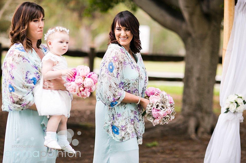 Perth Wedding Photography 036.jpg