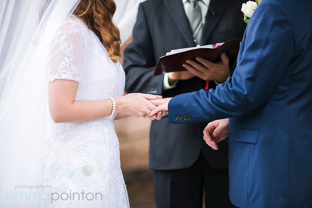 Perth Wedding Photography 038.jpg