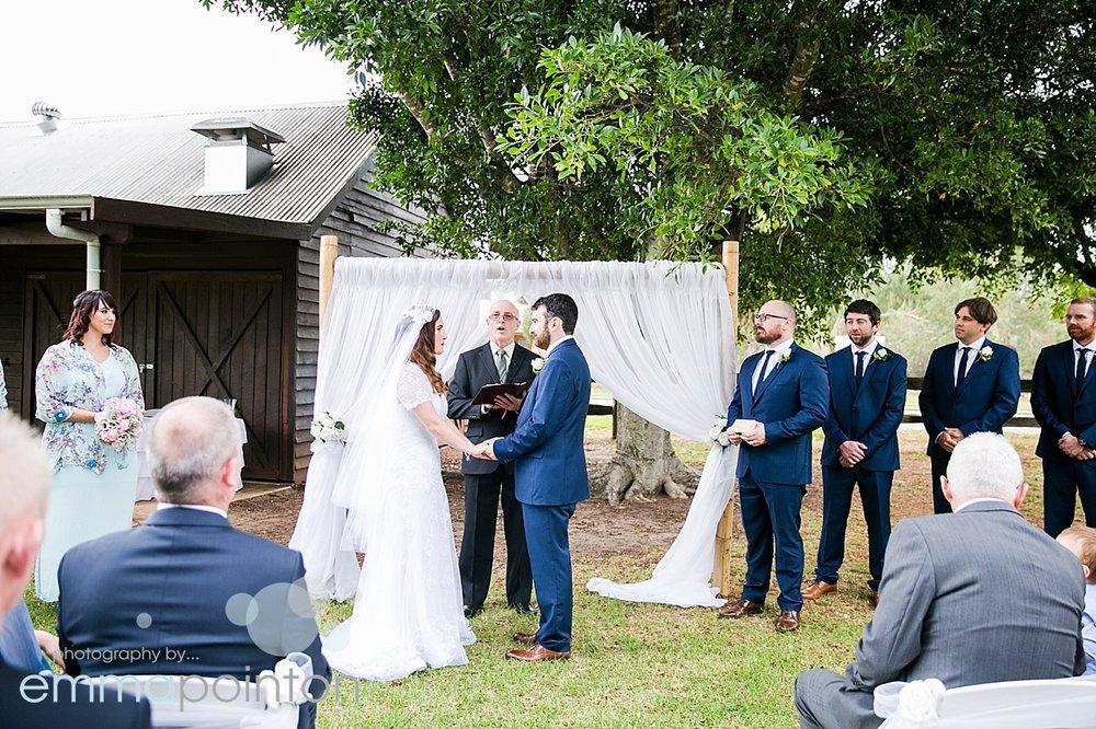 Perth Wedding Photography 039.jpg