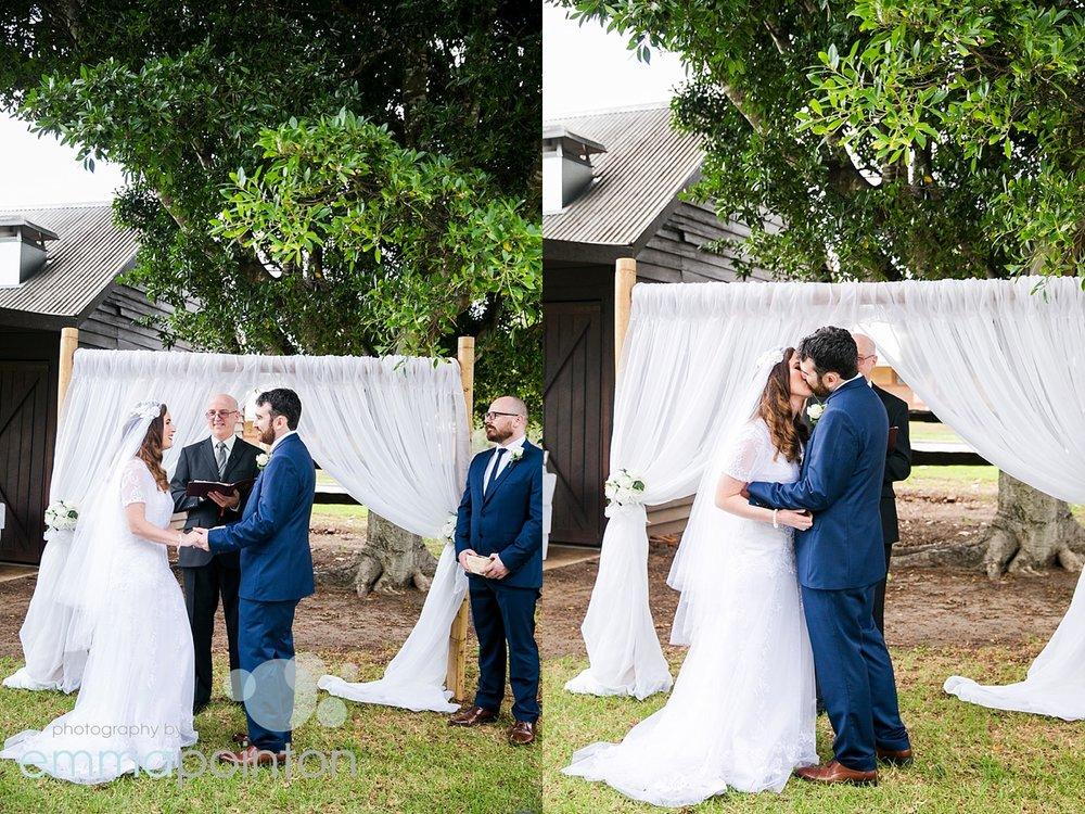 Perth Wedding Photography 040.jpg