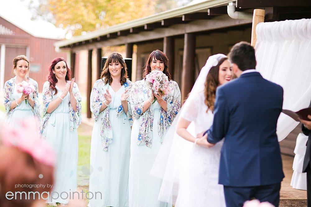Perth Wedding Photography 042.jpg