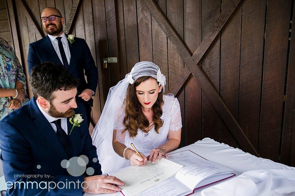 Perth Wedding Photography 044.jpg