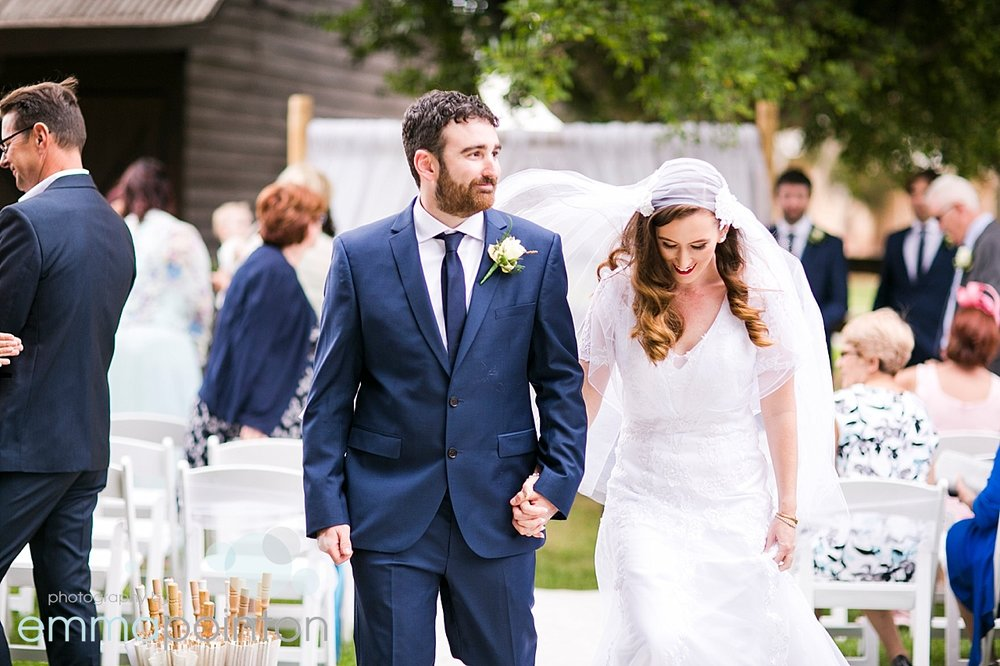 Perth Wedding Photography 048.jpg
