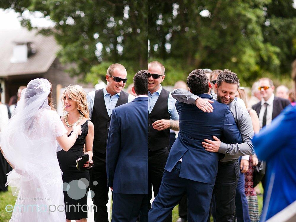 Perth Wedding Photography 049.jpg