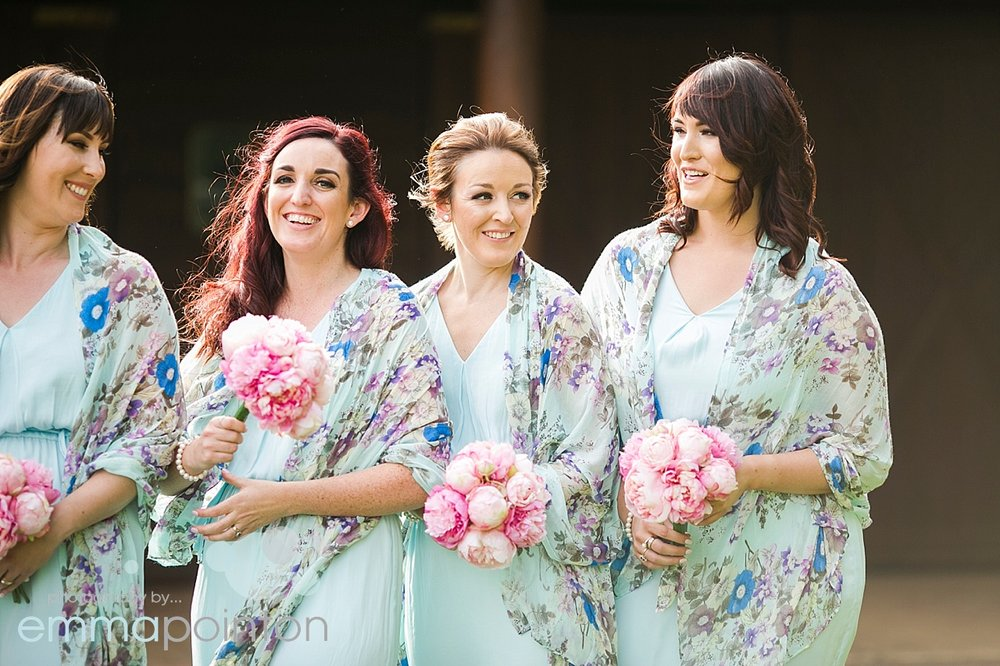 Perth Wedding Photography 055.jpg