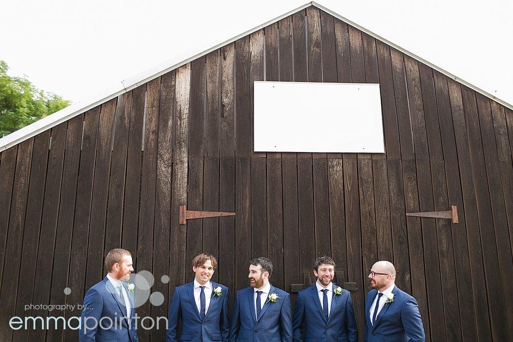 Perth Wedding Photography 057.jpg