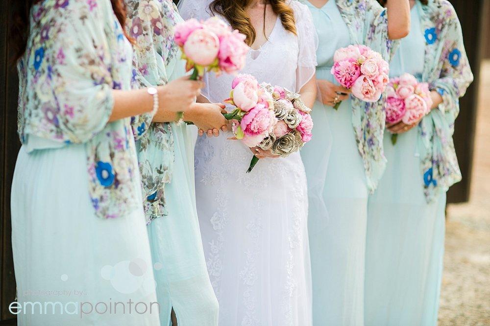 Perth Wedding Photography 060.jpg