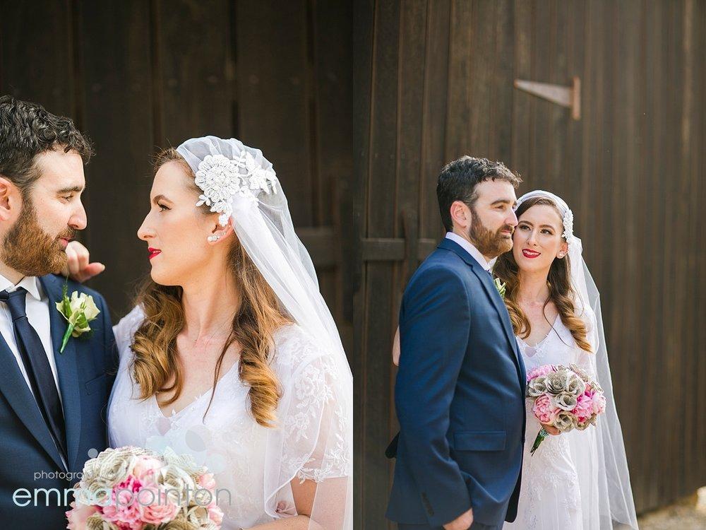 Perth Wedding Photography 062.jpg