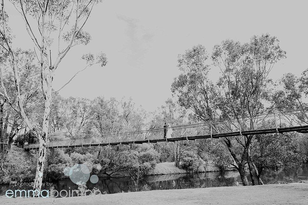 Perth Wedding Photography 068.jpg