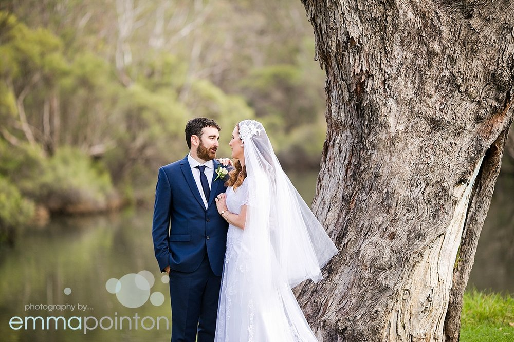 Perth Wedding Photography 070.jpg