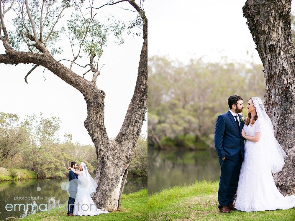 Perth Wedding Photography 071.jpg