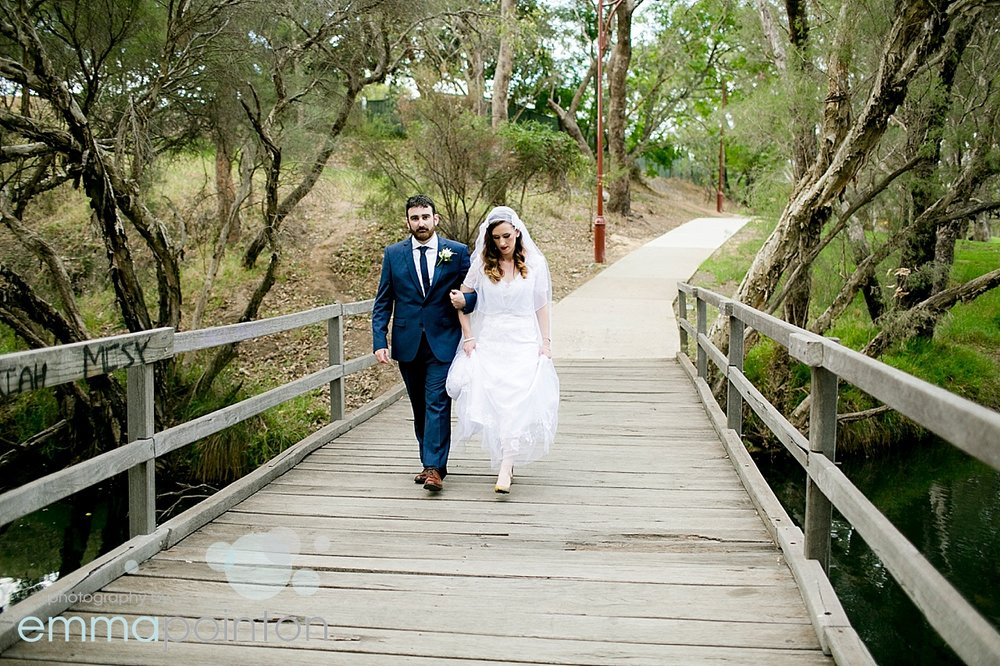 Perth Wedding Photography 072.jpg
