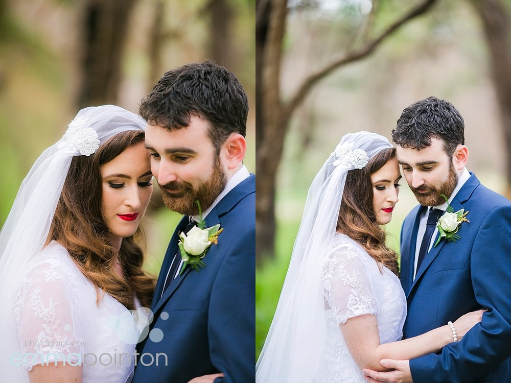 Perth Wedding Photography 074.jpg